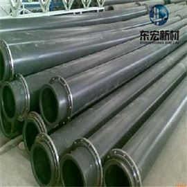 DN80~860钢衬聚氨酯复合管道厂家