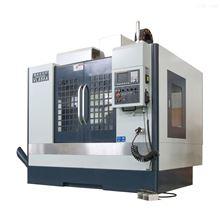 VL1580B立式加工中心