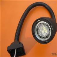 定做best365亚洲版官网专用灯具best365亚洲版官网照明工作灯