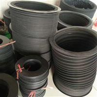 批发防腐蚀液压油缸保护套生产商