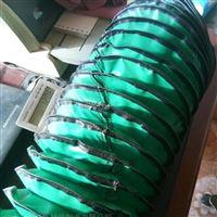批发风机专用耐温螺旋风管生产商