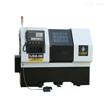 CJX40-350线轨数控机床CJX40-350