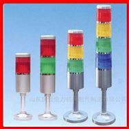 LEDbest365亚洲版官网工作灯生产厂家直销