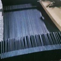 焊接设备专用导轨风琴防护罩