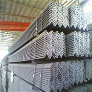 角钢三角铁不等边角钢钢材批发