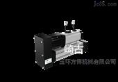 QGLG折返式电动缸