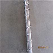 螺杆泵转子专用数控螺杆磨床