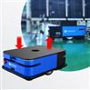 AGV移动搬运机器人