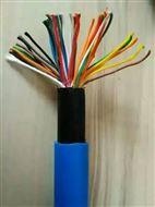 煤安證MHYA32*24*2*0.5煤礦用通信電纜