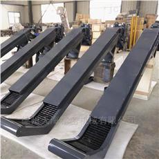 定做厂家加工机床链板式排屑机