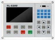 激光切割系统TL-5200