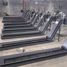 数控机床链板排屑机供应厂家