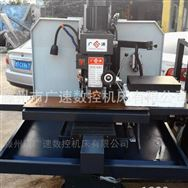 厂家直销ZX5126数控铣床钻铣床-现货供应