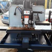 zx5126廠家直銷ZX5126數控銑床鑽銑床-現貨供應