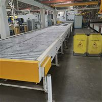 供应机床磁性排屑厂家