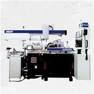NOG200+DAH工业机械手