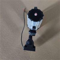 JL50B卤泡钻铣床用工作灯