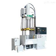 XD-Y63系列快速液压胀形成形设备