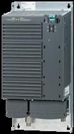 西门子SINAMICS S120 变频器