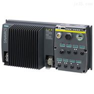 德國KnorrTec連接器