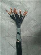 ZR-KFF氟塑料絕緣耐高溫防腐控制電纜