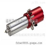 永磁同步高頻主軸玻璃研磨主軸外徑62