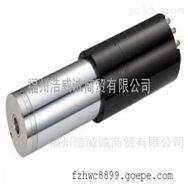 臺灣高速主軸ISO25 雕銑機用