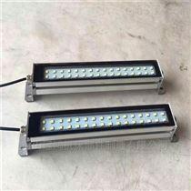 齐全杭州数控机床LED工作灯价格