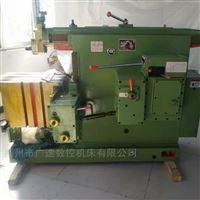 BC6085生产销售BC6085牛头刨床 6085机械刨床 液压