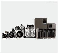 德欧Dealour DO系列标准型通用伺服驱动器