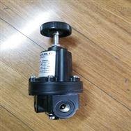 美国Cutler-Hammer变频器SC-064-R