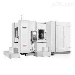 HMC63下载加工中心