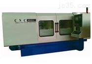 CNC8312A全数控凸轮轴磨床