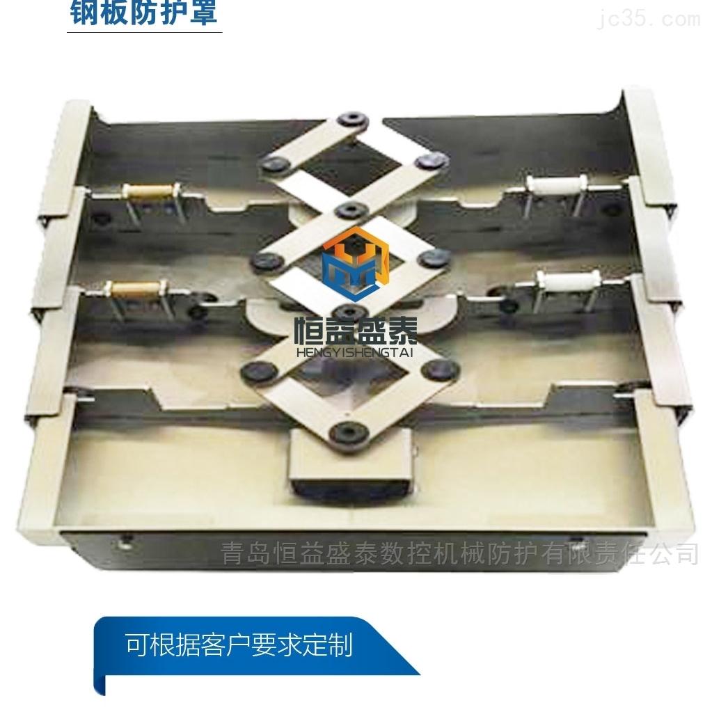 友佳FV-800加工中心CNC一肖免费中特大公开厂家