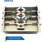 友佳FV-800加工中心CNC博亚体育app厂家