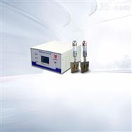 平面超声焊接系统