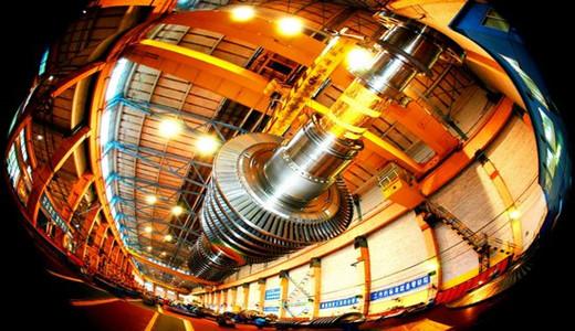我国装备制造业存在诸多隐患 企业应聚集优势资源共谋发展