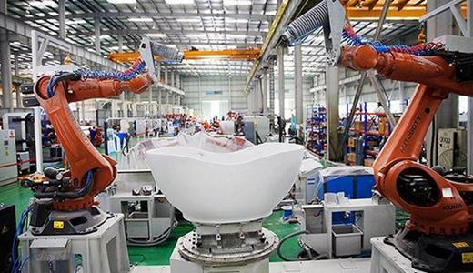 河北印发中小工业企业转型升级方案 推动传统产业迈向中高端
