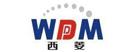 浙江西菱股份有限公司