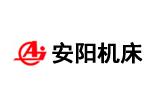 安陽鑫盛機床股份有限公司