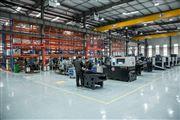 TORNOS西安工厂在线访谈