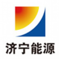 济宁矿业集团