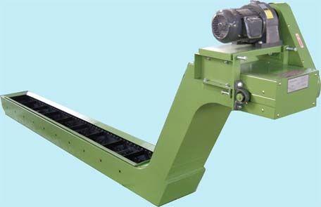 韩国起亚数控机床自动排屑机行业预测高清图片