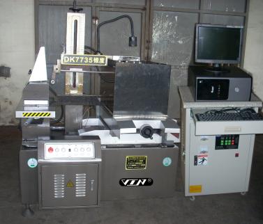 切割机cjx2 12交流接触器接线图
