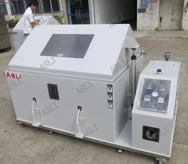 盐雾腐蚀测试箱(QQ:2850687970)