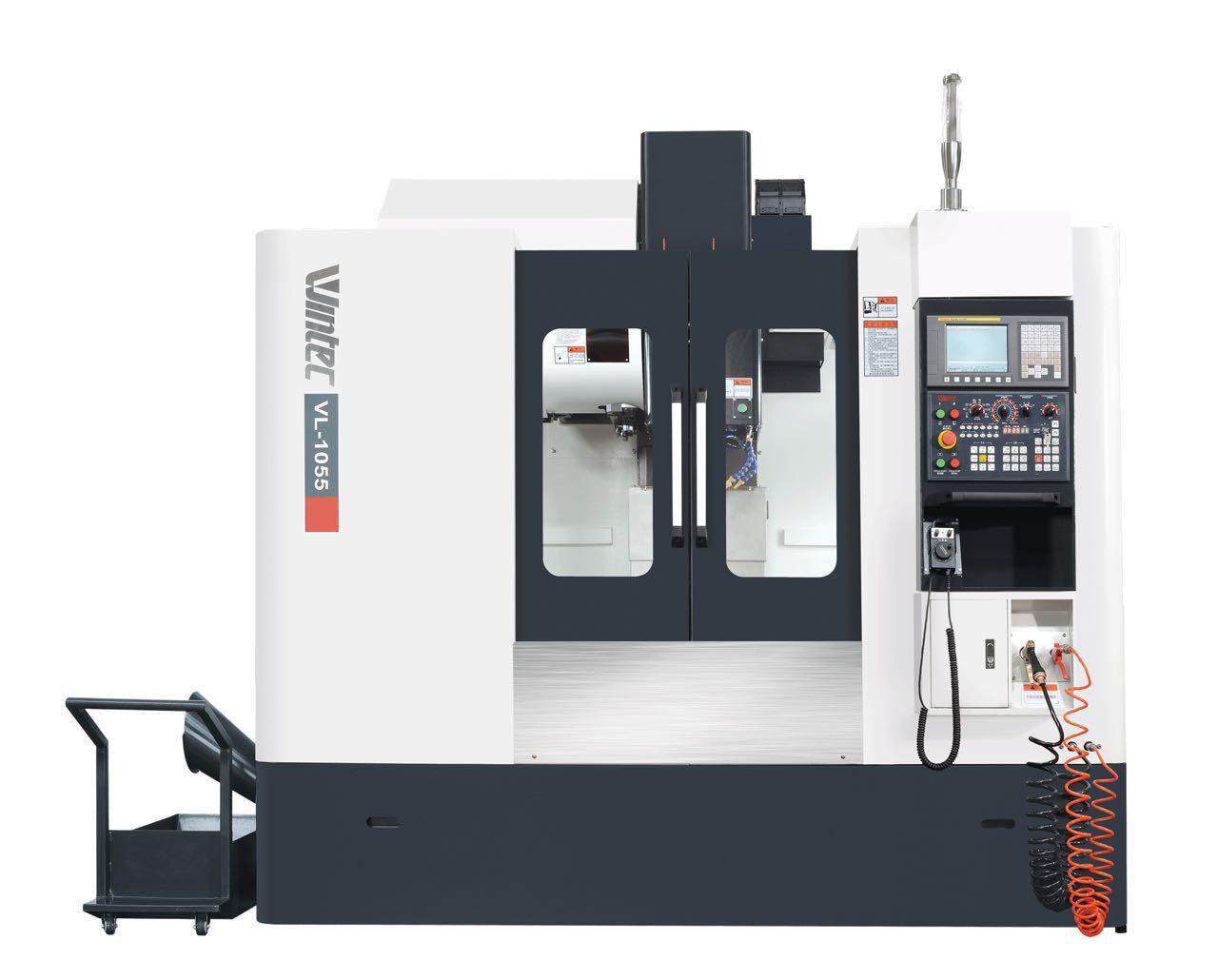 加工中心、高速铣、CNC雕刻机,如何选用呢?