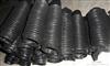 专业生产丝杆防护罩