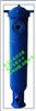 全供应LT007PP塑料耐酸碱液体过滤器