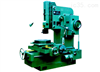 B5020E机械插床