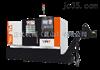 TTL-15AL数控车床
